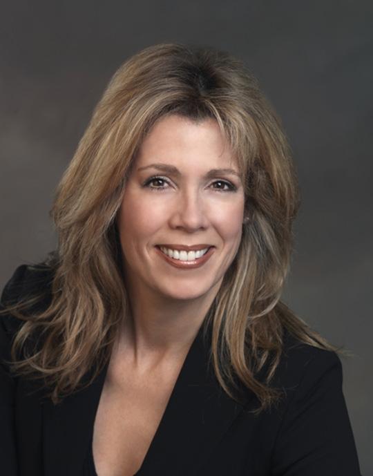 D. Kathie Wood