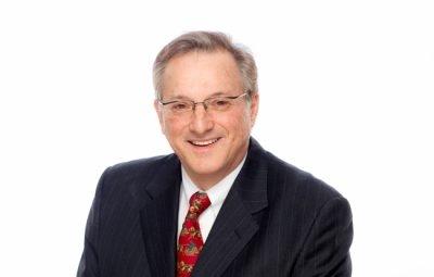 William Greisman